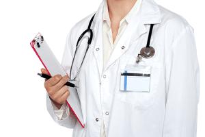 Surgical Malpractice